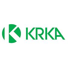 KRKA_logo_CMYK-1_manjsi