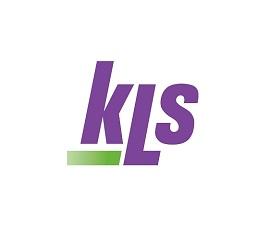 kls_kvadrat2