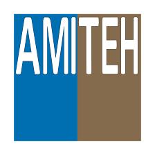 Amiteh