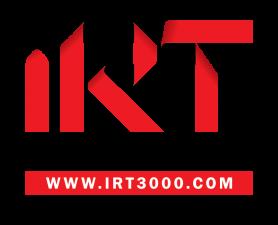 irt3000 logo sl url-color